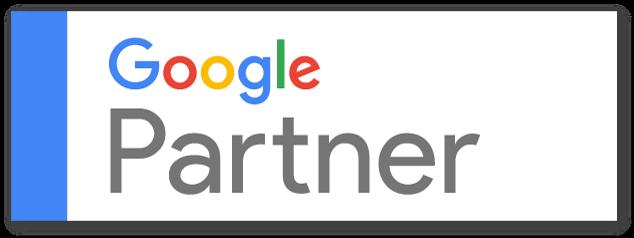 Huy hiệu Google Partner