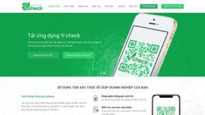 Thiết kế website Bán ứng dụng