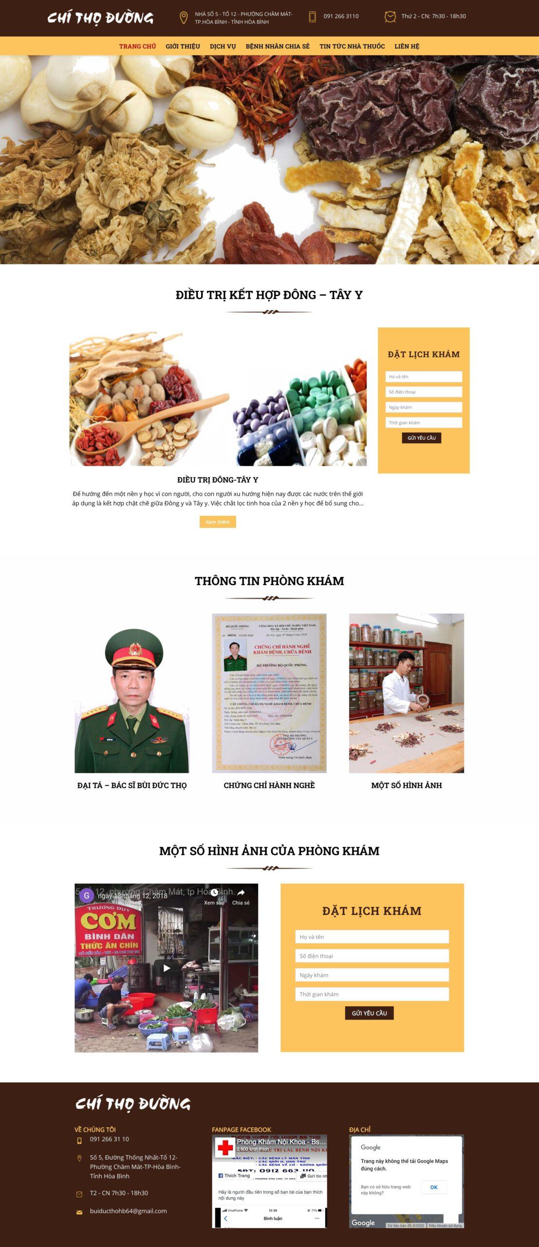 phongkhamductho.com2