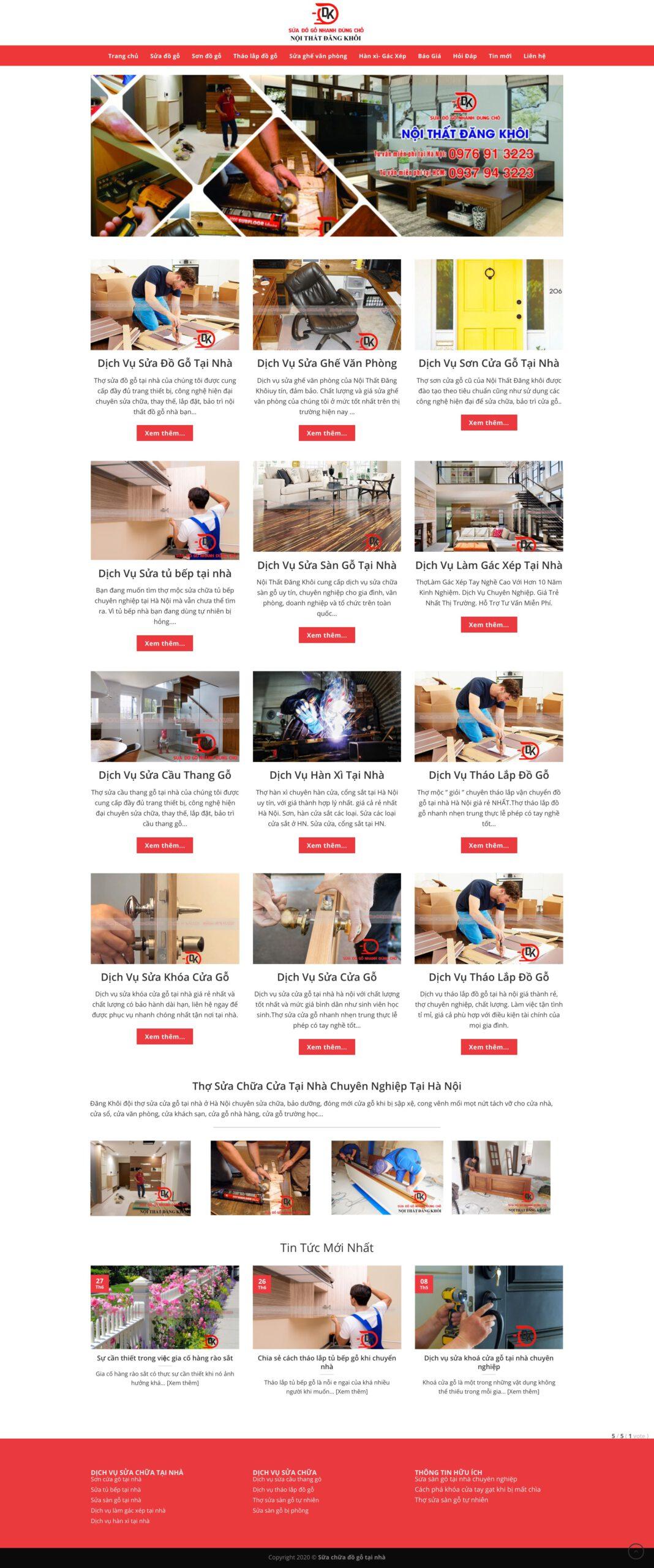 suadogo.com.vn