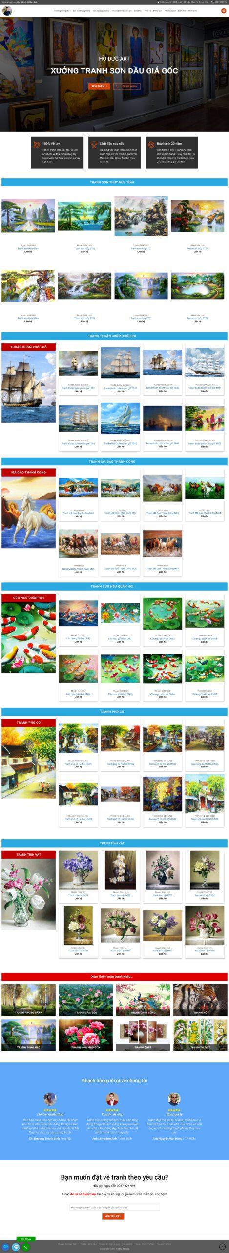 web tranh phong thuy hoducartcom scaled